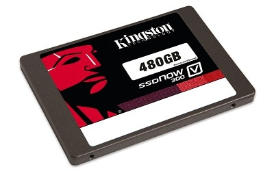 kingston sv300s37a