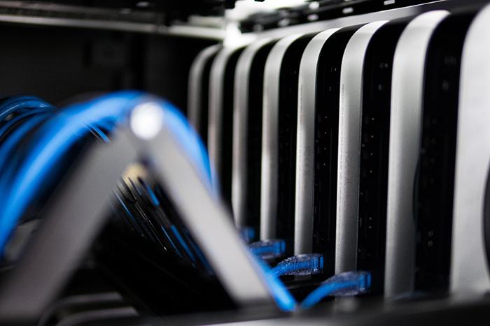 Comment choisir son dispositif de stockage et de sauvegarde de données
