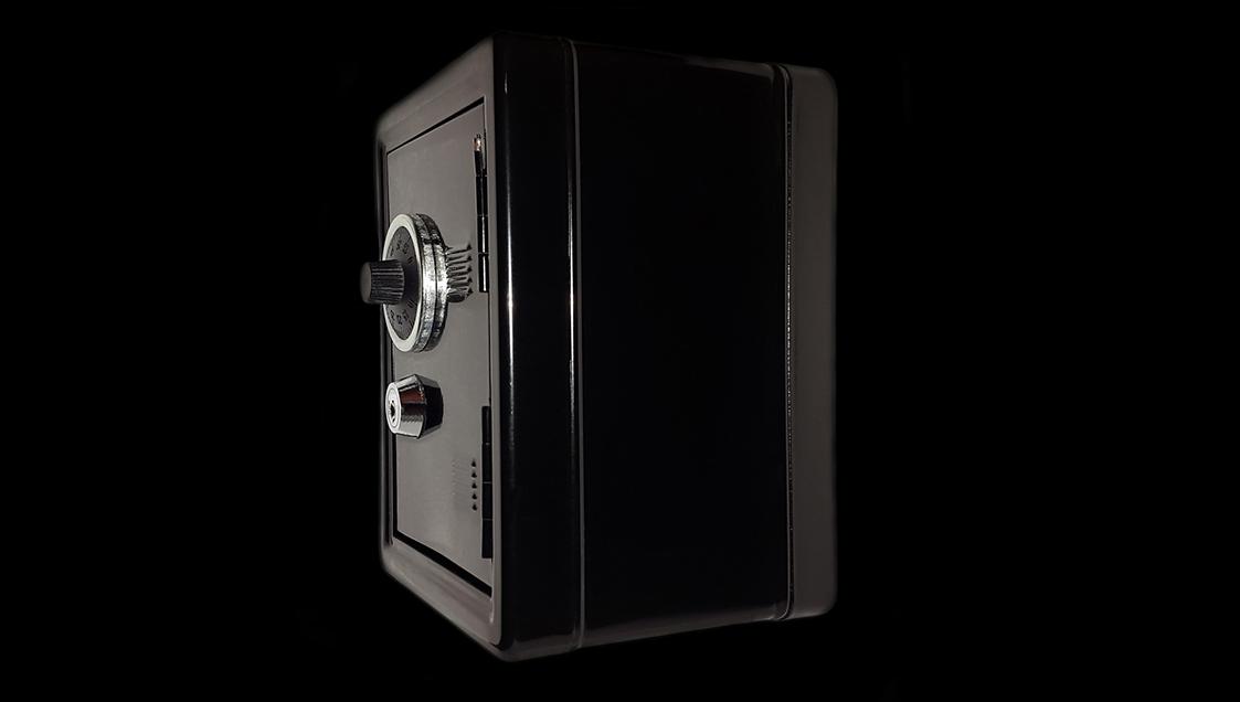 Sauvegarde (backup) matériel ou virtuel