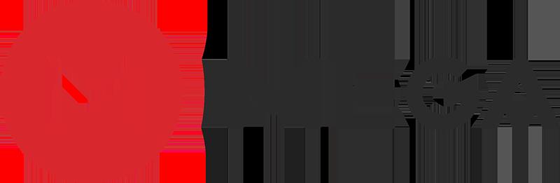meilleurs espaces de stockages disponibles - Mega