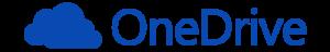 meilleurs espaces de stockages disponibles OneDrive