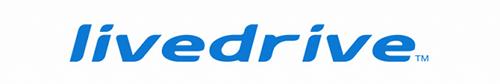 Les 6 meilleurs services cloud de stockage en ligne payants - Livedrive