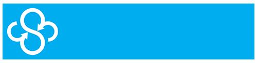 Les 6 meilleurs services cloud de stockage en ligne payants - Sync.com